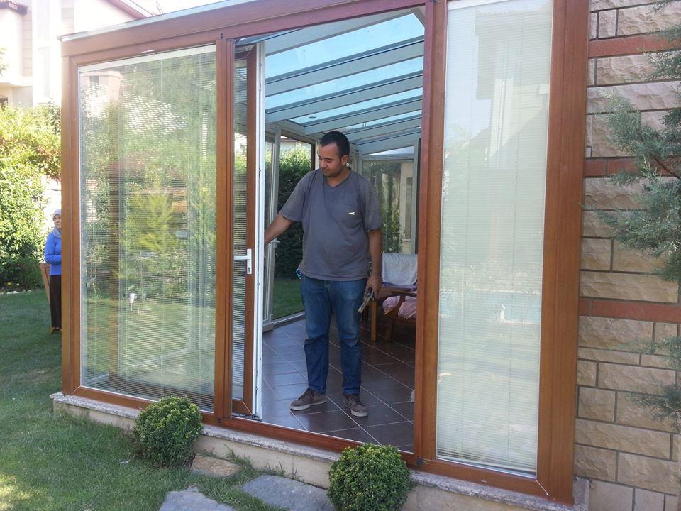 10543301 10152528520709407 985048079 n 1 - Kış Bahçesi Modelleri