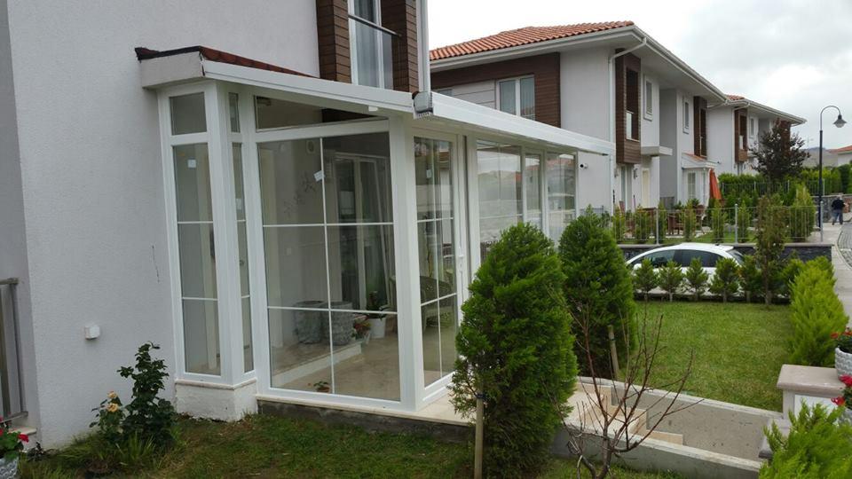 12108859 10153646423229407 2591424188192578748 n - Kış Bahçesi Modelleri