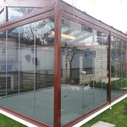 21 12 2013 1 500x500 - Yaz Kış Bahçesi Sistemleri