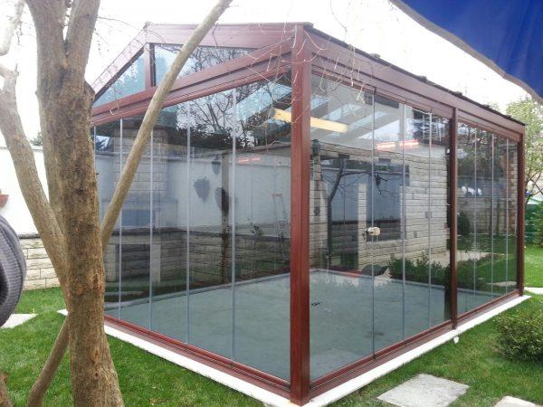 21 12 2013 4 600x450 - Alüminyum Kış Bahçesi Maliyet Hesaplama