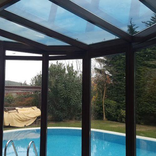 24 11 2015 2 500x500 - Cam Çatı Tavan Alüminyum/Pvc Kış Bahçesi Fiyatları