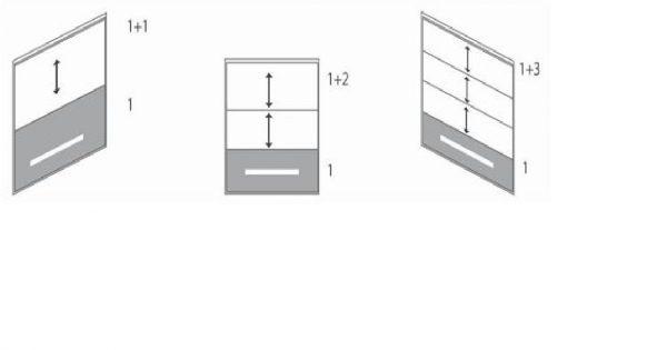 adsız 600x315 - Hareketli Küpeşte Giyotin Cam Sistemleri