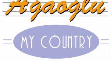672015EDAqj8Iibq3y1IpsluTJ LQQIsnubTNC 360x200 - AĞAOĞLU MY COUNTRY