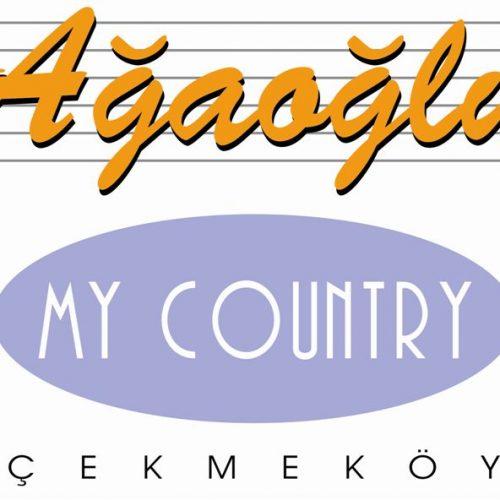 672015EDAqj8Iibq3y1IpsluTJ LQQIsnubTNC 500x500 - AĞAOĞLU MY COUNTRY