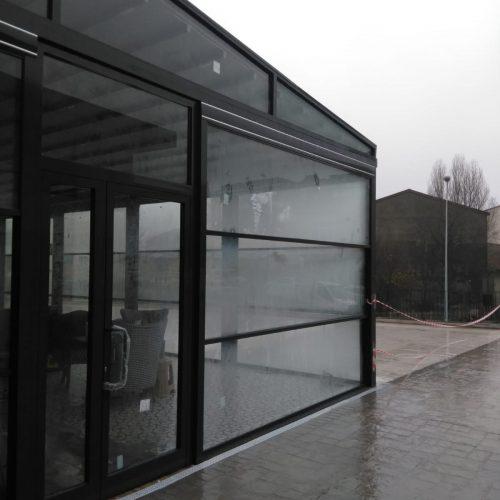 30f40ab4 2e36 4379 a86a 41ed758823b7 500x500 - Açılır Tavan Tente Pergole Giyotin Kış Bahçesi Sistemleri