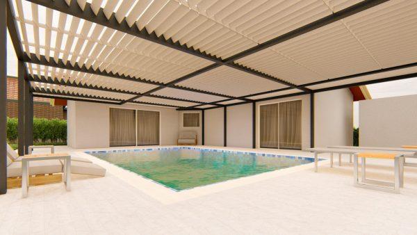 37c26354 dc06 4341 bf5e c36c20d52819 600x338 - Açılır Tavan Tente Pergole Giyotin Kış Bahçesi Sistemleri